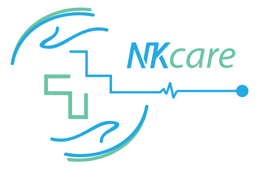 NK care